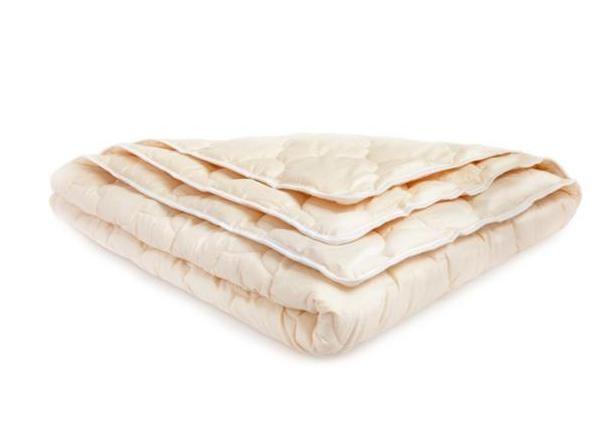 Одеяло Кашемир летний вариант | DreamLine