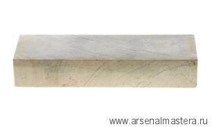 Натуральный японский водный камень (Брусок абразивный) Jyo-Haku 1000-1500 206*65*35  Di 711620 М00005629