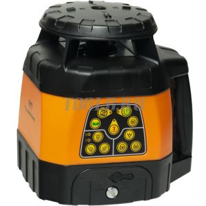 Geo-Fennel FL 240HV-Green - Лазерный нивелир ротационный