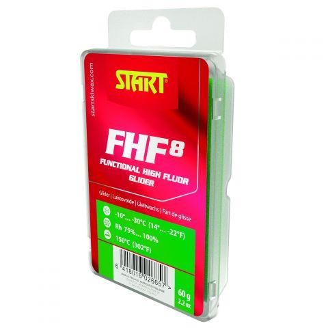 FHF 8   -10...-30