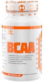 Hardlabz BCAA (150 капсул)