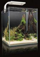 Aquael Аквариум Shrimp Set Smart Plant (30 л)