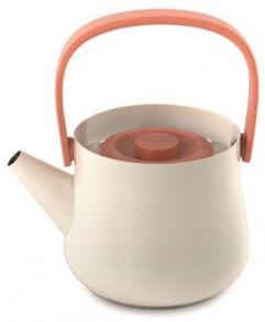 "Заварочный чайник Berghoff ""Ron"" 3900048"