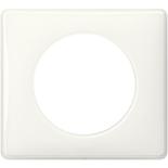 Legrand Celiane2 Белый глянец Рамка 1-я (2 мод)