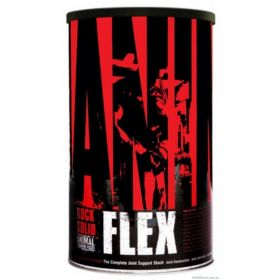 Universal Nutrition Animal Flex (44 пак.)
