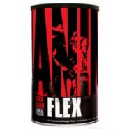 Universal Nutrition Animal Flex (44 пак.)