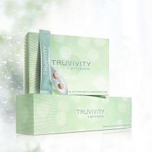 Набор Truvivity от Nutrilite на месяц