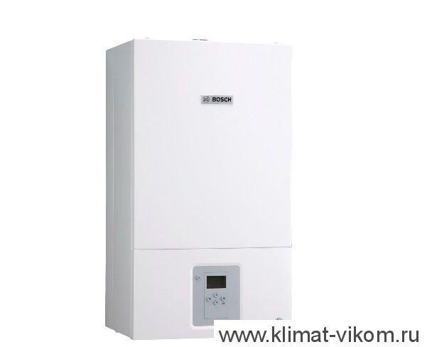 Bosch WBN6000-24H