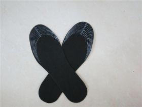 Стельки для обуви