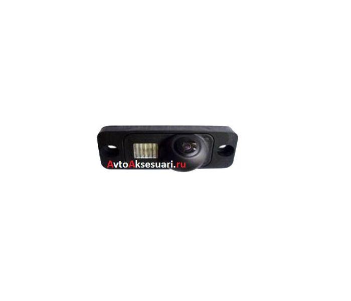 Камеры заднего вида для Mercedes 164
