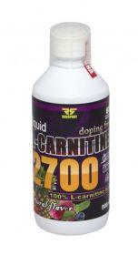 Russport L-Carnitine Liquid (500 мл.)