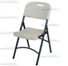 Складной стул Долли