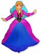 """Принцесса Алексия, 14""""/ 36 см"""