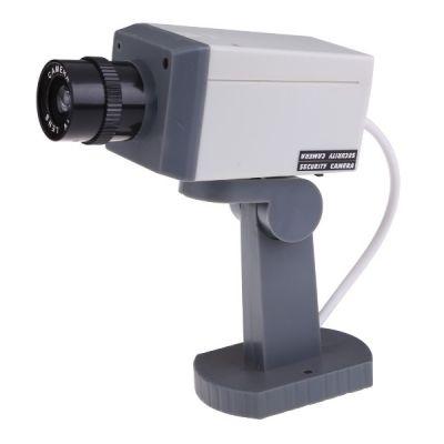 Муляж видеокамеры Орбита AB-BX-01Y1