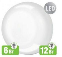 Светильник Navigator 71 580 NBL-R2-12-4K-IP54 LED