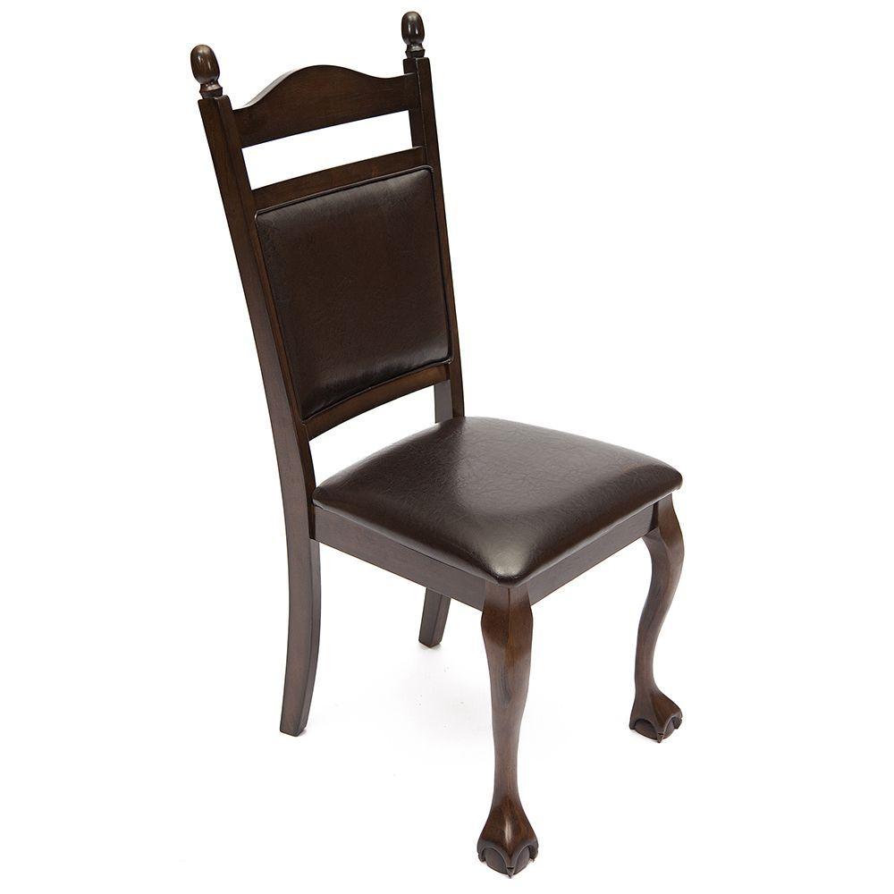 Стул с мягким сиденьем 467 APU-E