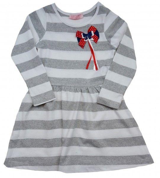Платье для девочки 4 лет