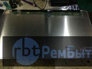 Матрица, экран , дисплей моноблока LTM230HT12