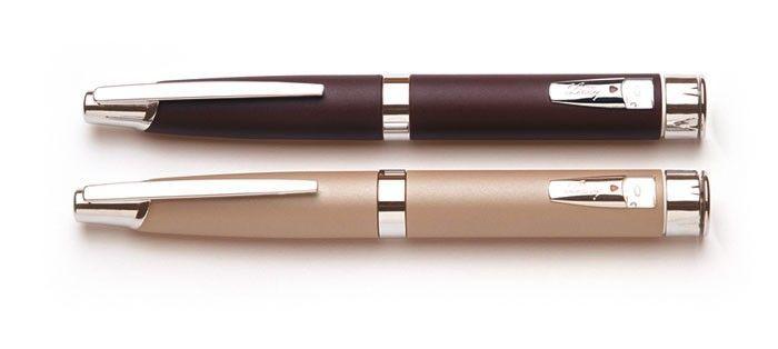 Шприц-ручка Хумапен Люксура