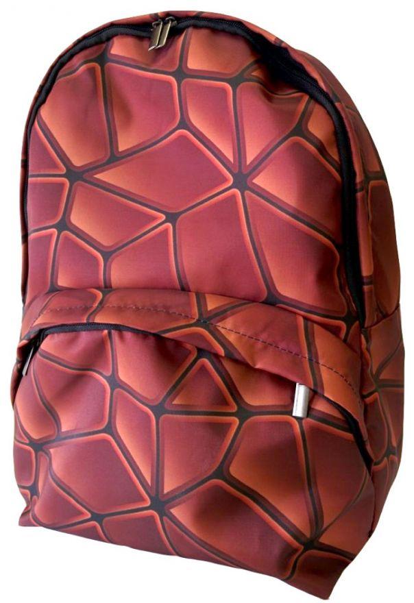 Рюкзак ПодЪполье 373099060
