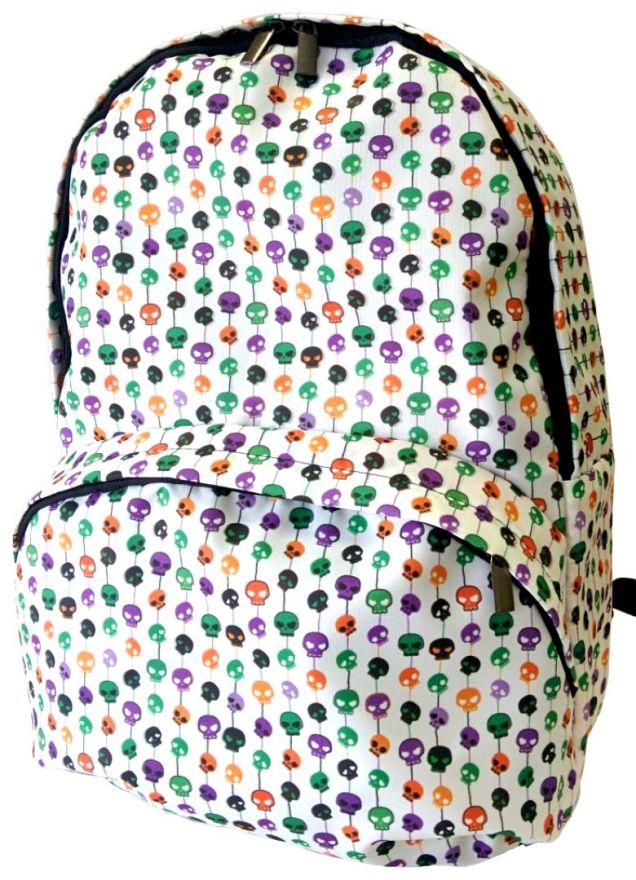 Рюкзак ПодЪполье 373099072