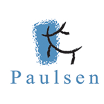 Паулсен