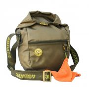 Рыболовная сумка Aquatic С-18 (для рыбы и принадлежностей)