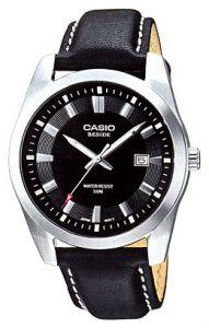 CASIO BEM-116L-1A