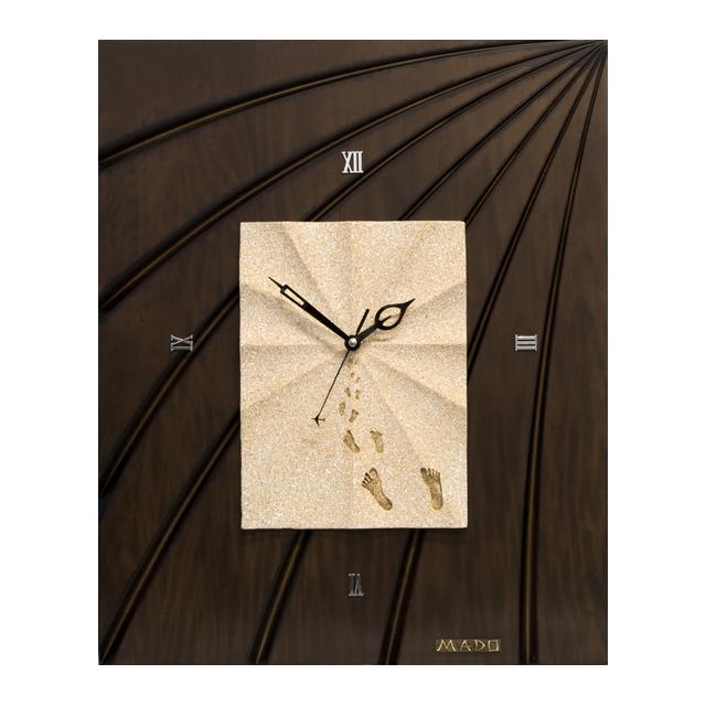 Mado T065-1BR «Следы на песке»