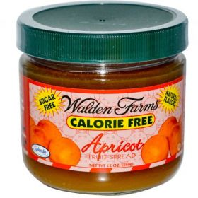 Walden Farms Fruit Spread (340 гр.)