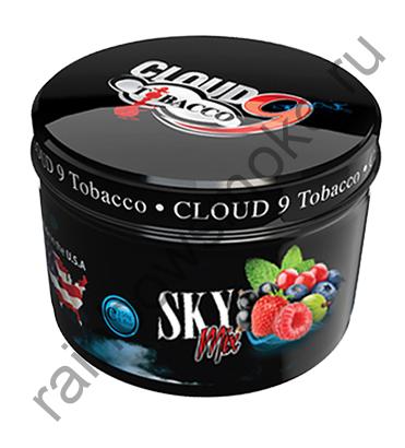 Cloud 9 250 гр - Sky Mix (Скай Микс)