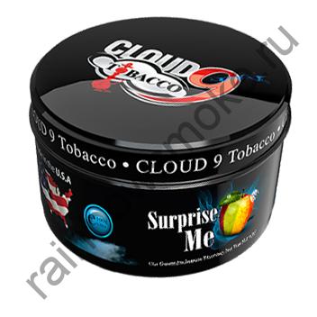 Cloud 9 250 гр - Surprise Me (Удиви меня)
