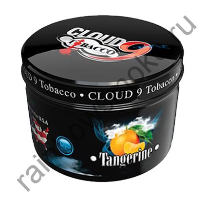 Cloud 9 250 гр - Tangerine (Танжерин)
