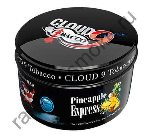 Cloud 9 250 гр - Pineapple Express (Ананасовый экспресс)