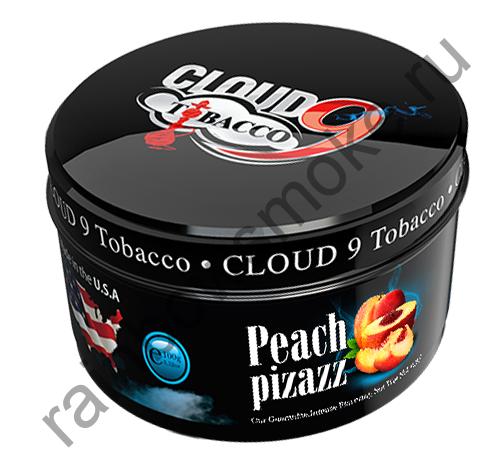 Cloud 9 250 гр - Peach Pizzaz (Пич Пиццаз)