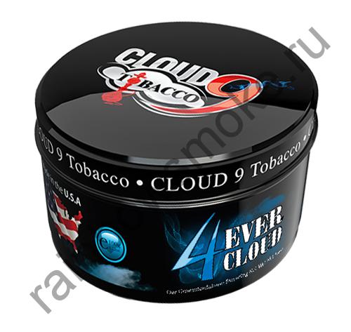 Cloud 9 250 гр - 4ever Cloud (Форевер Клауд)