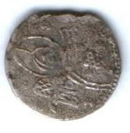 1 пара 1703 (1115)г. Османская Империя, Турция