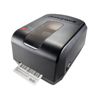 Принтер штрихкодов Honeywell PC42t
