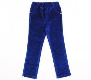 брюки детские для девочки