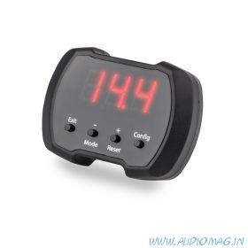 Kicx Quick Voltmeter