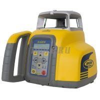 Spectra Precision GL422N-14 - Ротационный лазерный нивелир - купить в интернет-магазине www.toolb.ru цена, обзор, характеристики, фото, заказ, онлайн, производитель, официальный, сайт, поверка, отзывы