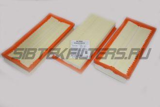 AF1505 OEM: TOYOTA 17801-02050, TOYOTA Avensis I, Avensis Verso, Carina E