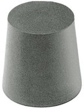 Шлифовальный грибок RH-SK D32-36