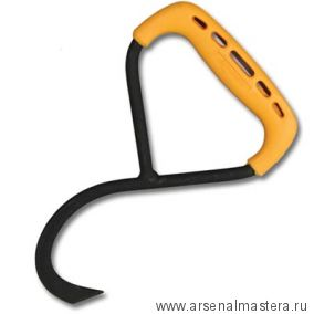 Крюк для переноски брёвен Wetterlings Wet321 М00004053