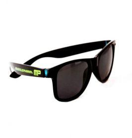 Очки солнцезащитные MusclePharm