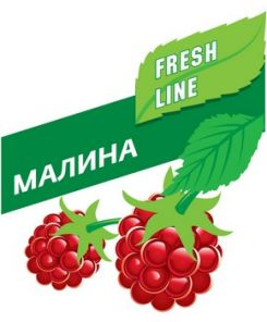 Е-жидкость 60мл. BestSmoking FreshLine - Малина