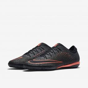 Игровая обувь для зала NIKE MERCURIALX FINALE IC 725242-008 SR.