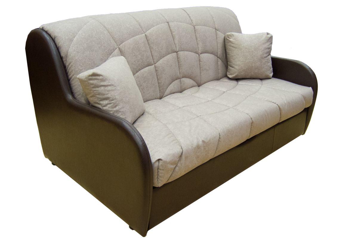 Диван-кровать Джульетта