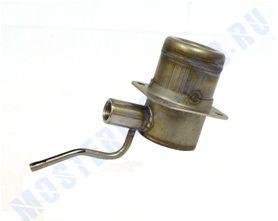 Камера сгорания (дизель)сб. 1234