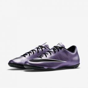 Игровая обувь для зала NIKE MERCURIAL VICTORY V IC 651635-580 SR